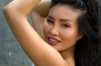 Cheap Nude Shows featuring Horny Asian Models